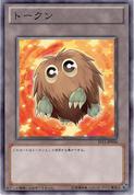 Token-JF11-JP-C-Kuriboh