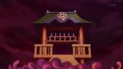 YosenTrainingGrounds-JP-Anime-AV-NC