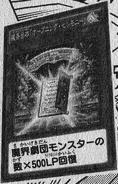 AbyssScriptOpeningCeremony-JP-Manga-DY