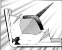 BattleEagleToken-EN-Manga-ZX-CA