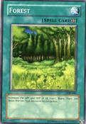Forest-LOB-NA-C-UE-Reprint