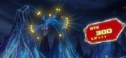 TripodFish-JP-Anime-ZX-NC