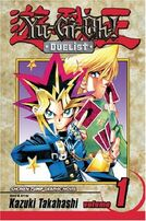 Yu-Gi-Oh! Duelist vol 1 EN.jpg