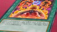 BattlinBoxingSpirits-JP-Anime-ZX.png