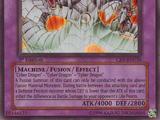 Card Gallery:Cyber End Dragon