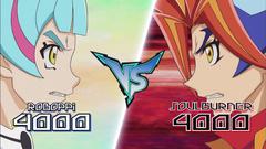 Soulburner VS Roboppy.png