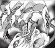 StarvingVenemyDragon-EN-Manga-AV-CA