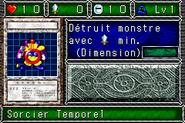 TimeWizard-DDM-FR-VG