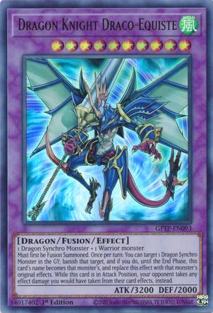 DragonKnightDracoEquiste-GFTP-EN-UR-1E.png
