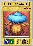 MushroomMan2-TSC-EN-VG