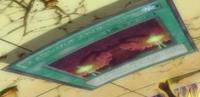 NumeronChaosRitual-JP-Anime-ZX.png