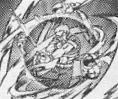 PowerlessSphere-JP-Manga-GX-CA