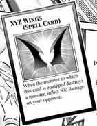 XYZWings-EN-Manga-AV-2