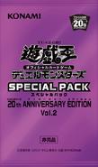 18SP-BoosterJP-Vol2