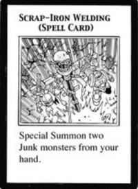 ScrapIronWelding-EN-Manga-5D.png