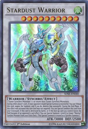 StardustWarrior-SDSE-EN-UR-1E.png