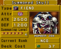SummonedSkull-DOR-EN-VG.png