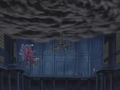 FusionGate-JP-Anime-GX-NC