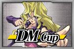 Icon-DULI-DMCupMai