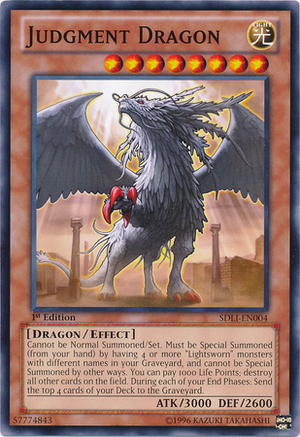 JudgmentDragon-SDLI-EN-C-1E.png