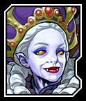 Profile-DULI-VampireGrace