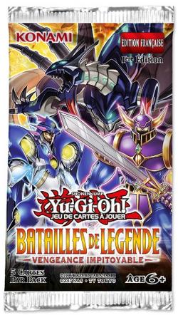 Performage Damage Juggler BLRR-EN059 Battles of Legend: Relentless Revenge