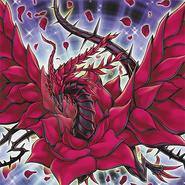 BlackRoseDragon-OW