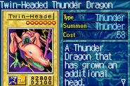 TwinHeadedThunderDragon-ROD-EN-VG