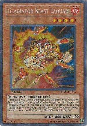 GladiatorBeastLaquari-RYMP-EN-ScR-1E.jpg