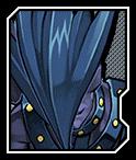Profile-DULI-EvilHEROMaliciousEdge