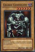 SummonedSkull-DB1-SP-SR-UE