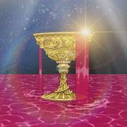 DivineChalice-OW