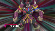 GoukiTagpartner-JP-Anime-VR-NC