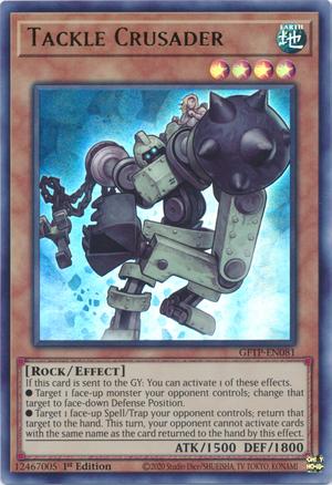 TackleCrusader-GFTP-EN-UR-1E.png