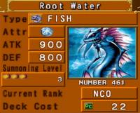 RootWater-DOR-EN-VG.png