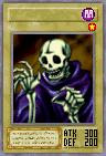 SkullServant-EDS-EN-VG