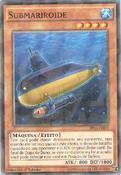 Submarineroid-BP03-PT-SHR-1E