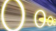 TunersReflect-JP-Anime-5D-NC
