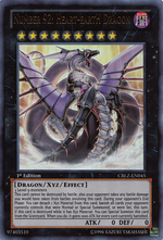 Number92HearteartHDragon-CBLZ-EN-UR-1E.png
