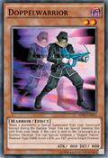 Doppelwarrior-SDSE-EN-UE-OP