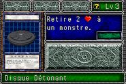 ExplodingDisc-DDM-FR-VG