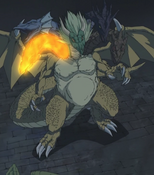 FiveHeadedDragon-EN-Anime-CM-NC