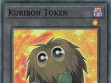 Kuriboh Token