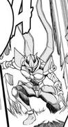 MaskedHEROFountain-EN-Manga-GX-NC