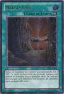 Necrovalley-AP04-PT-UtR-UE