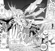 Number17LeviathanDragon-EN-Manga-ZX-NC