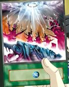 ChaosEnd-EN-Anime-GX