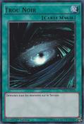 DarkHole-YS14-FR-UR-1E