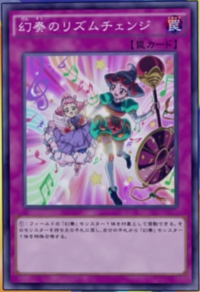 MelodiousRhythmChange-JP-Anime-AV.png