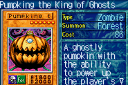 PumpkingtheKingofGhosts-ROD-EN-VG